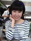 Rebecca Liu Testimonial Final