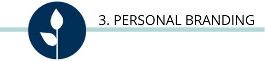 Personal Branding (3)